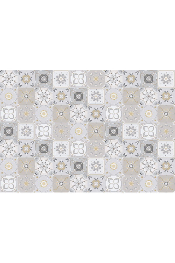 Diseño_AZULEJOS_LUXURY_XL_200x140