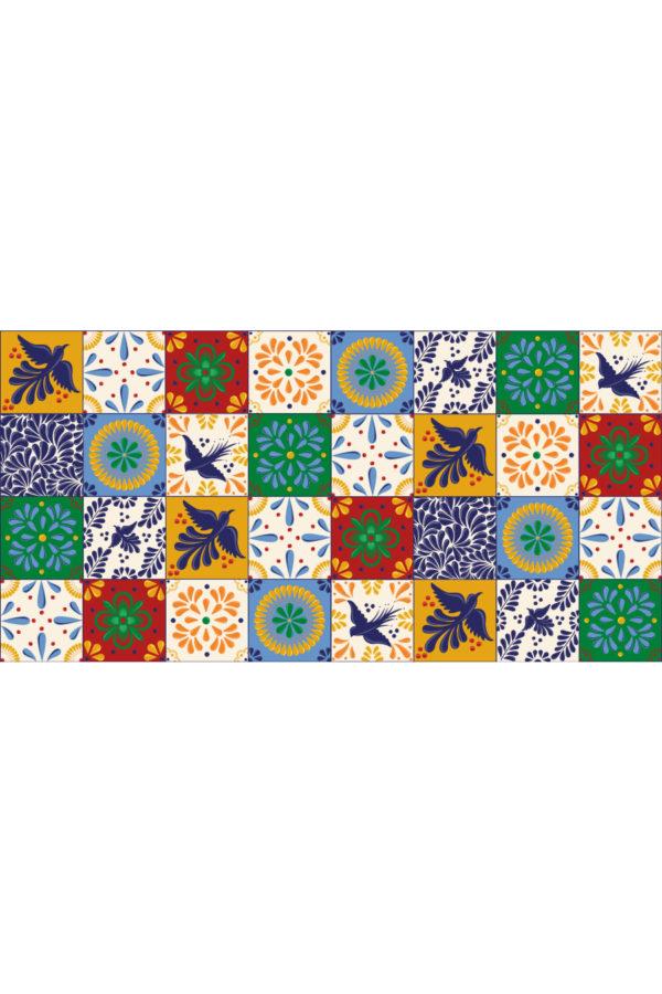 Diseño_AZULEJOS_MEXICO_L_160X80