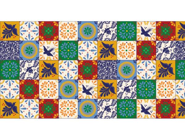 Diseño_AZULEJOS_MEXICO_L_180x95