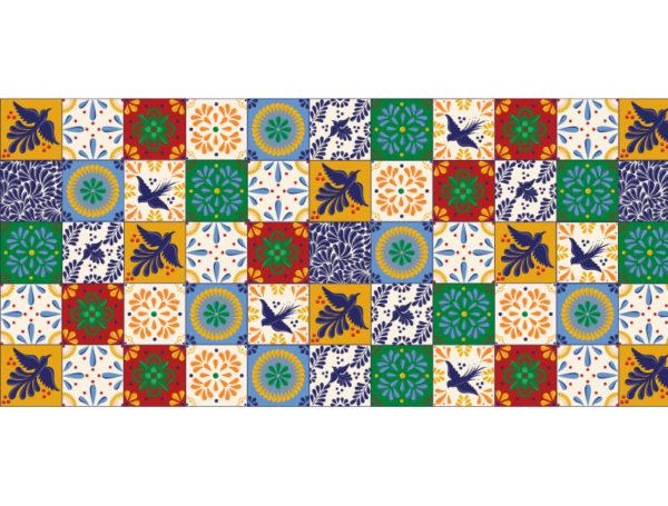 Diseño_AZULEJOS_MEXICO_L_205x95