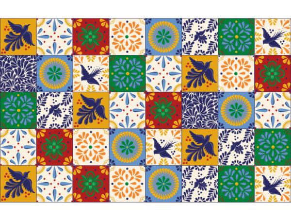 Diseño_AZULEJOS_MEXICO_M_150x95