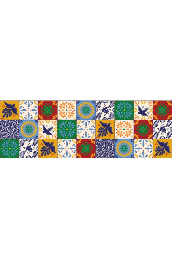 Diseño_AZULEJOS_MEXICO_M_180X60