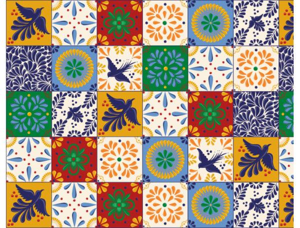 Diseño_AZULEJOS_MEXICO_S_120x95