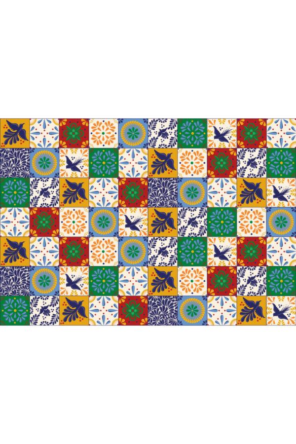 Diseño_AZULEJOS_MEXICO_XL_200X140