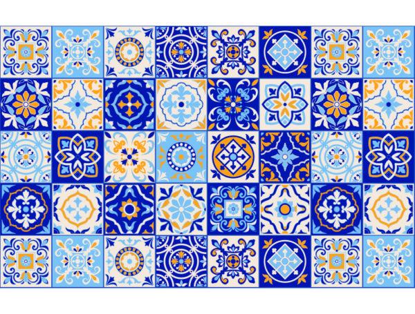 Diseño_AZULEJOS_RETRO_AZULES_M_150x95