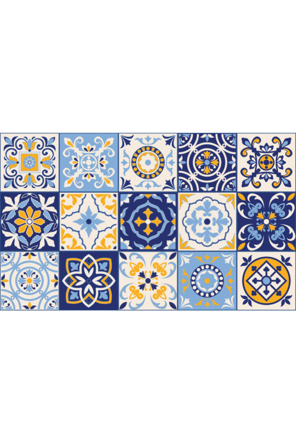 Diseño_AZULEJOS_RETRO_AZULES_S_100x60