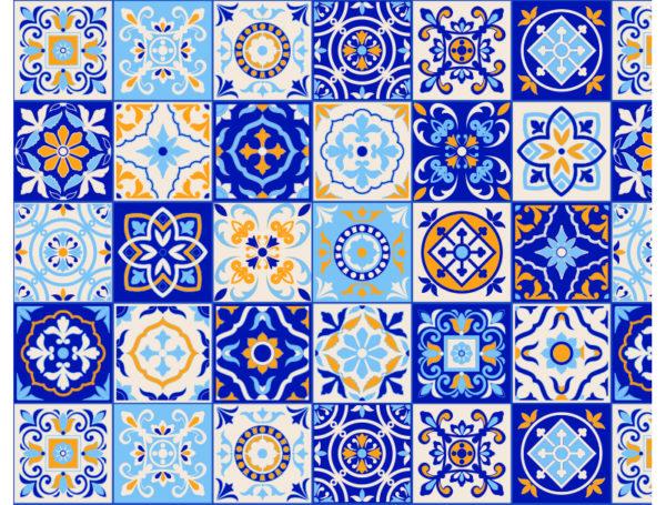 Diseño_AZULEJOS_RETRO_AZULES_S_120x95