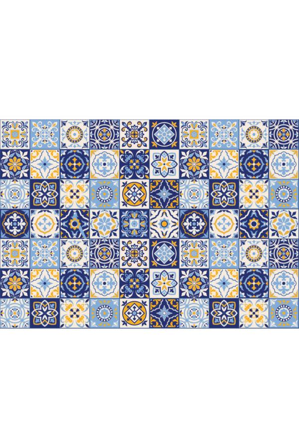 Diseño_AZULEJOS_RETRO_AZULES_XL_200x140