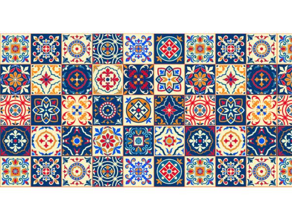 Diseño_AZULEJOS_RETRO_L_180X95