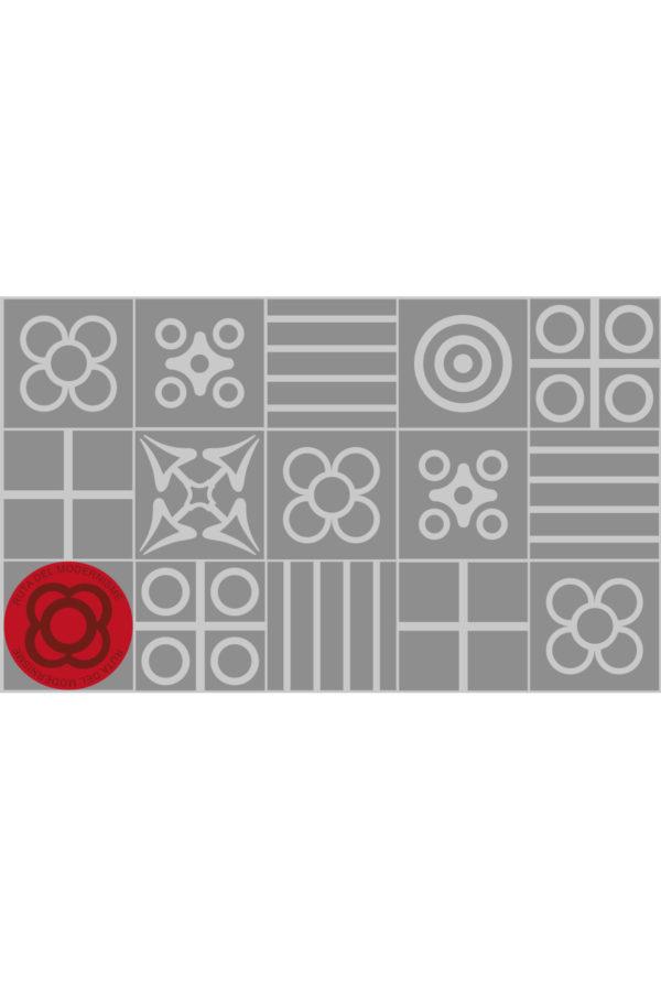 Diseño_Barcelona_Mix_100x60_S