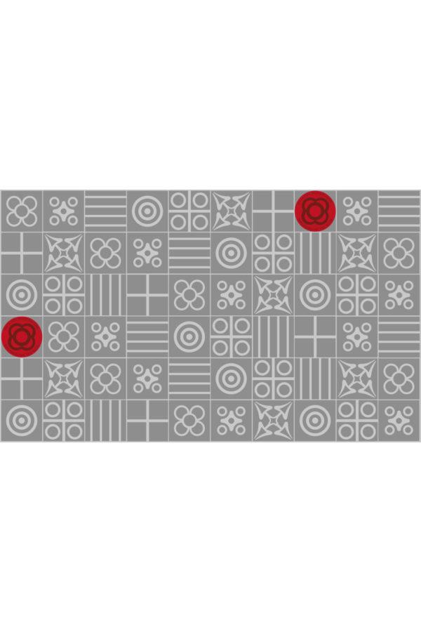 Diseño_Barcelona_Mix_200x140_XL