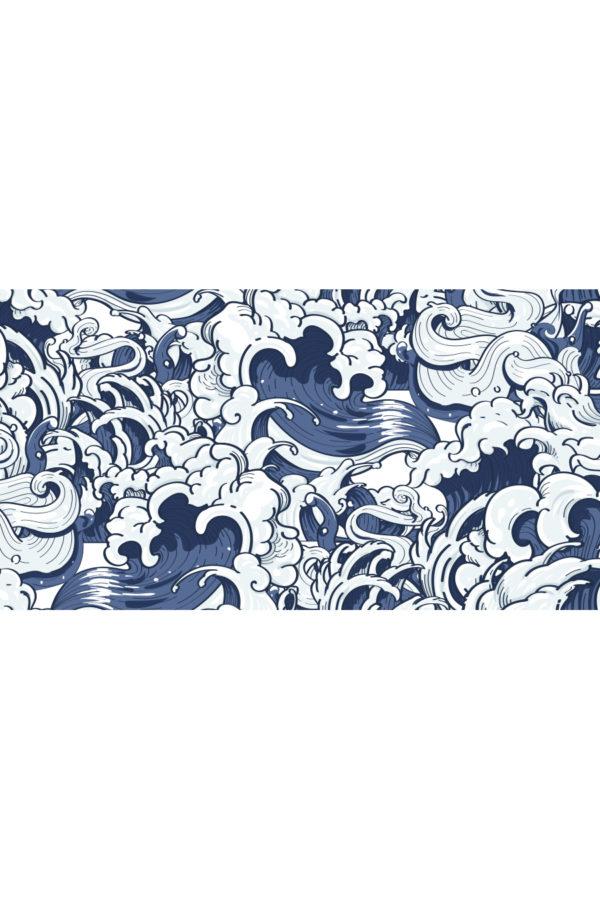 Diseño_OLAS_JAPONESAS_L_150x80