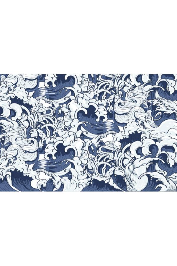 Diseño_OLAS_JAPONESAS_XL_196x130