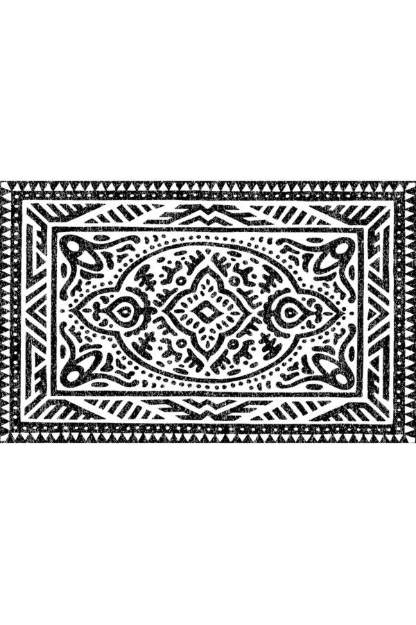 Diseño_alfombra_persa_S_95X60