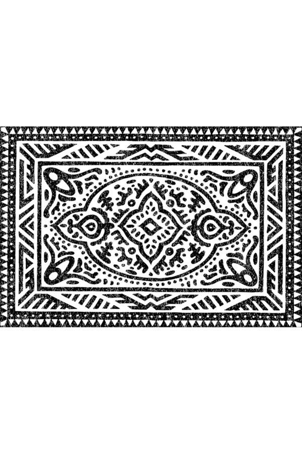 Diseño_alfombra_persa_XL_196X130