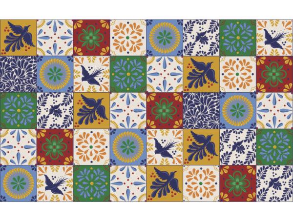 Diseño_AZULEJOS_MEXICO_M