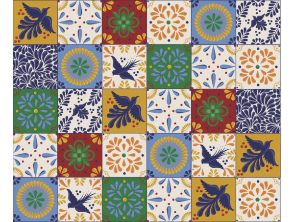 Diseño_AZULEJOS_MEXICO_S