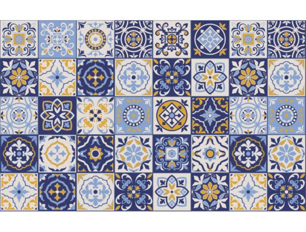 Diseño_AZULEJOS_RETRO_AZULES_M