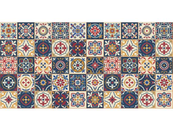 Diseño_AZULEJOS_RETRO_L