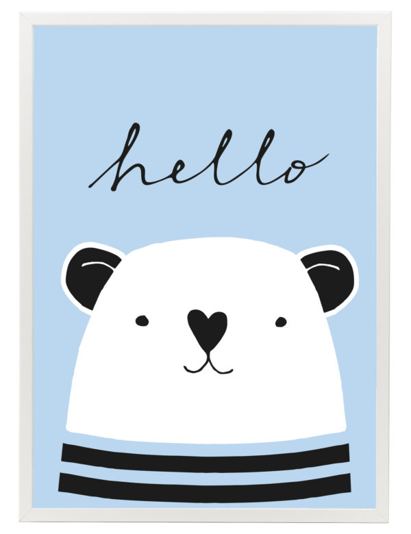 Panda_marco_blanco