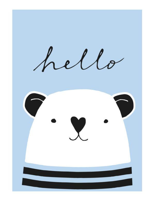 Panda_sin marco