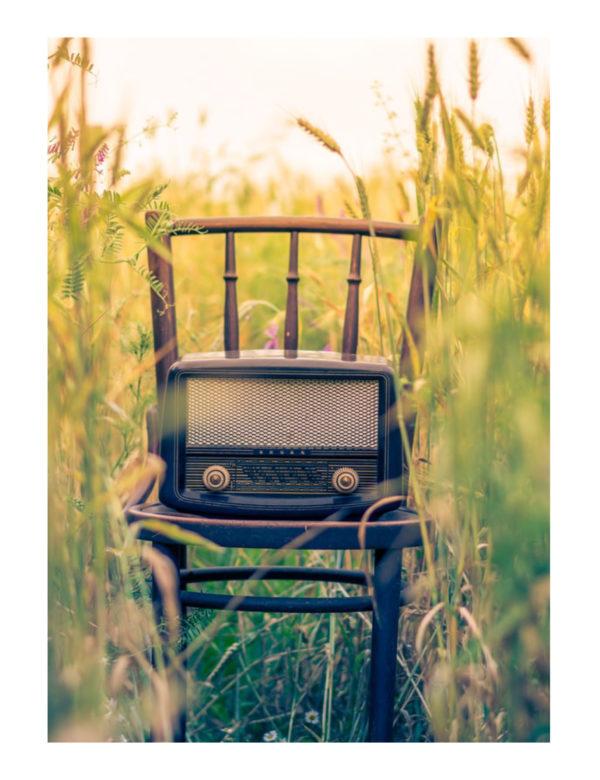 Radio_sin marco