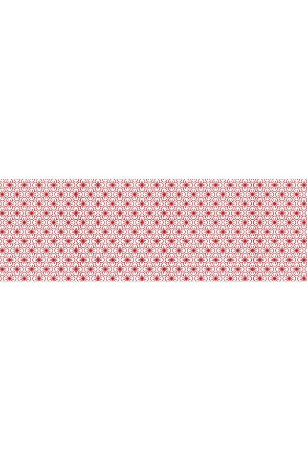 Diseño._alfombra_FLORES_JAPONESAS_M_180x60