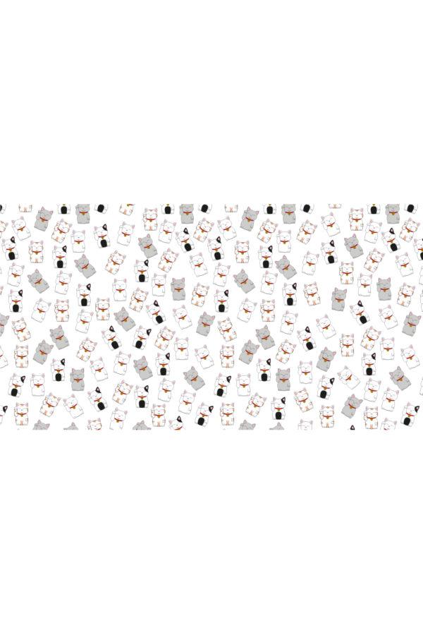 Diseño_MANEKI_NEKO_L_150x80