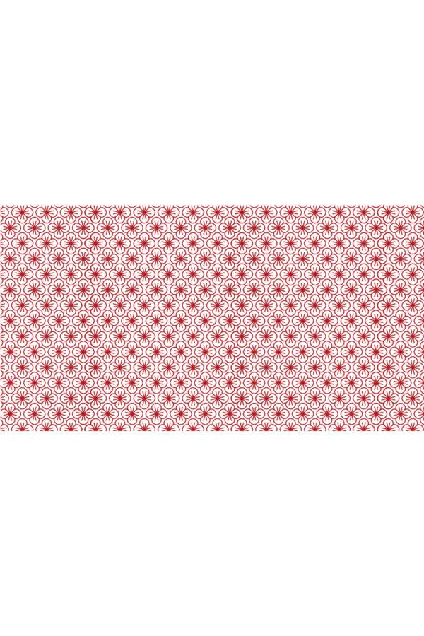 Diseño_alfombra_FLORES_JAPONESAS_L_150x80