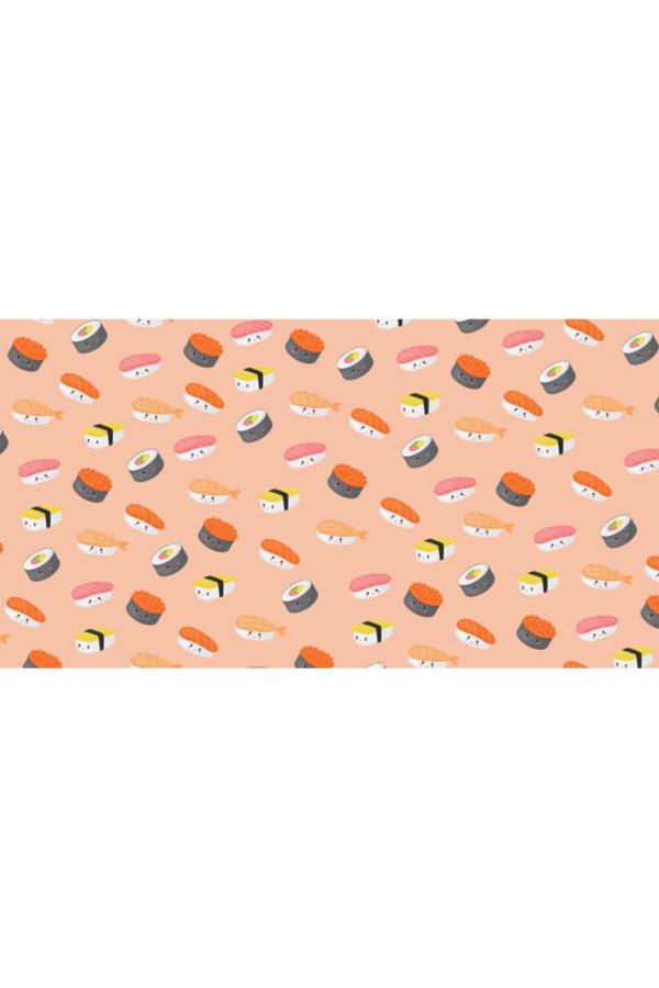 Diseño_alfombra_SUSHI_L_150x80