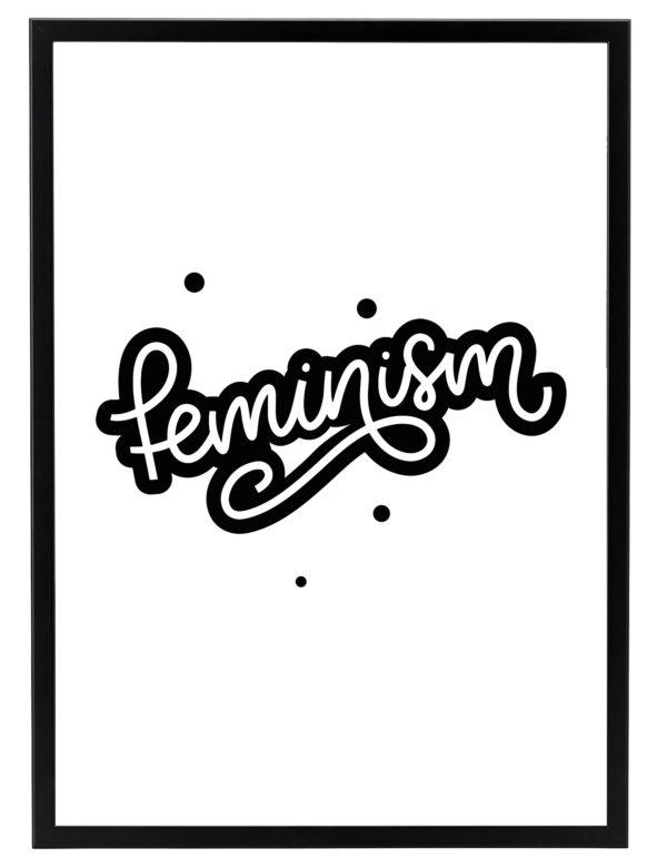 FEMINISM_NEGRO_marco_negro