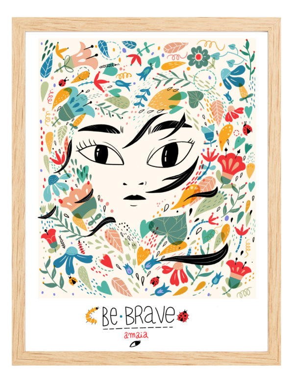 be_brave_marco_madera