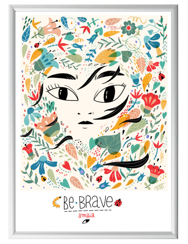 be_brave_marco_plata