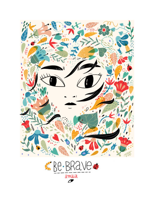 be_brave_sin_marco
