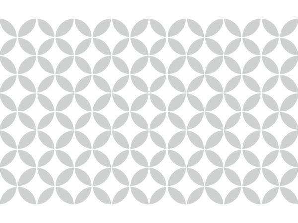 PATTERN_VINTAGE_GRIS_SUAVE_M_100x160
