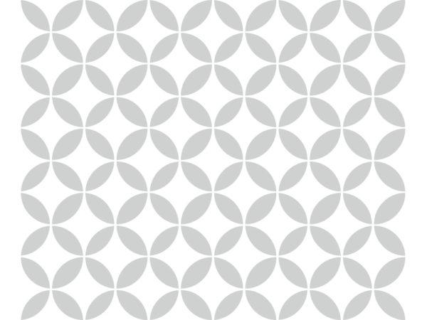 PATTERN_VINTAGE_GRIS_SUAVE_S_100x120