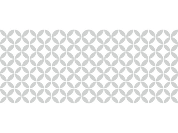 PATTERN_VINTAGE_GRIS_SUAVE_XL_100x240