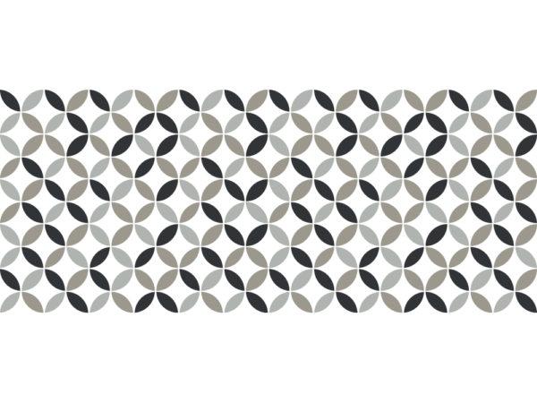Suelo vinílico Pattern Vintage Piedra - XL