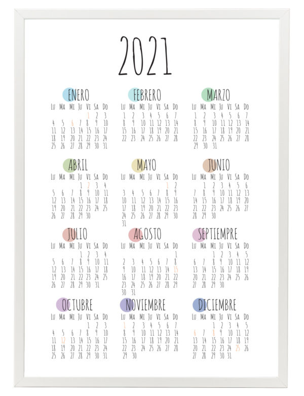 CALENDARIO_2021_COLORES_marco_blanco