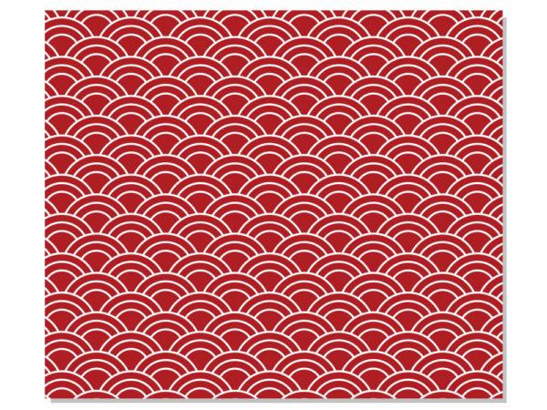 Mantel-Individual-Escamas-Japonesas-45x38