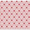 Mantel-Individual-Flores-Japonesas-45x38