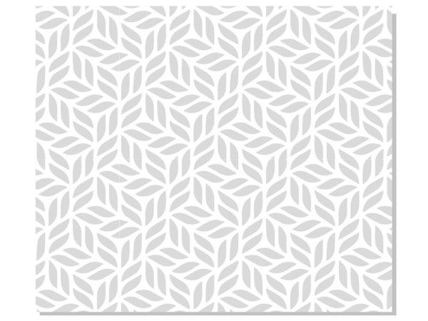 Mantel-Individual-Hojas-45x38