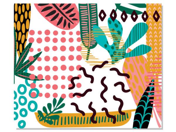 Mantel-Individual-Indigena-45x38
