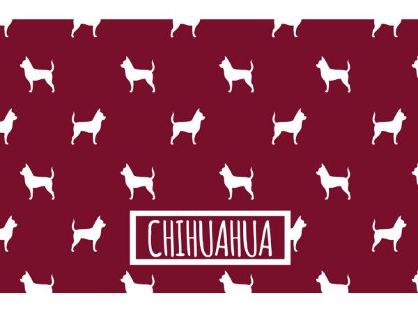 CHIHUAHUA_GRANATE_54x42