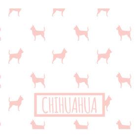 CHIHUAHUA_ROSA_INVERTIDO_54x42