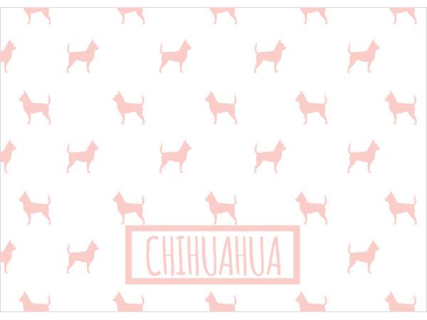 CHIHUAHUA_ROSA_INVERTIDO_70x50