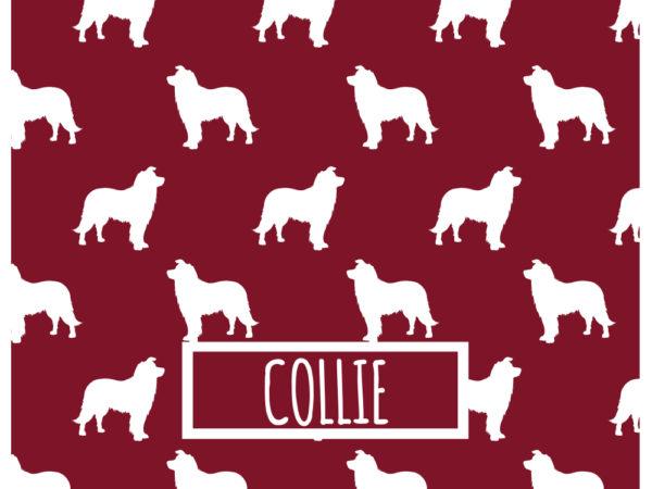 COLLIE_GRANATE_54x42