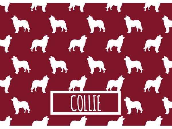 COLLIE_GRANATE_70x50
