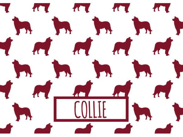 COLLIE_GRANATE_INVERTIDO_70x50