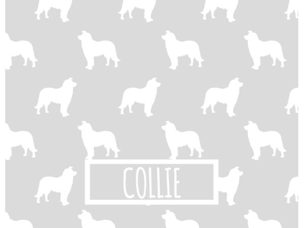COLLIE_GRIS_54x42